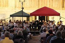 Vermont - Chamber Music 9.jpg