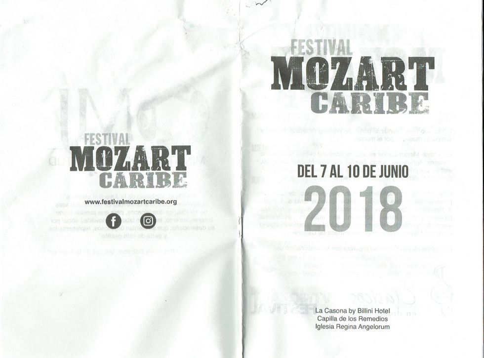 1 - 2018 Mozart Festival Caribe.png