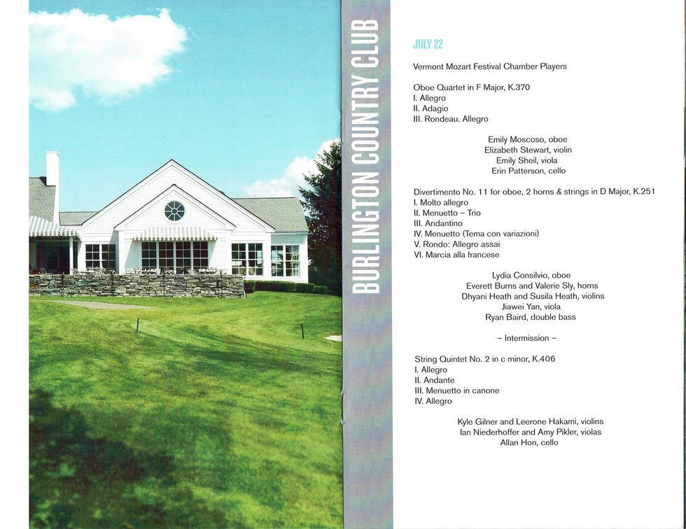Page 17-18.jpg