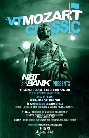 MozartFestival_GolfClassic_Poster-R3.jpg