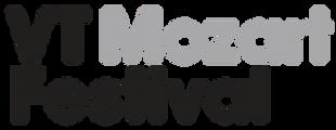 VMF_Logo_2.png