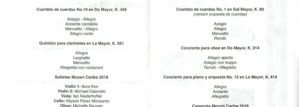 6 - 2018 Mozart Festival Caribe.png