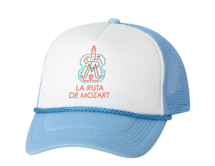2019 La Ruta de Mozart Hat.jpg