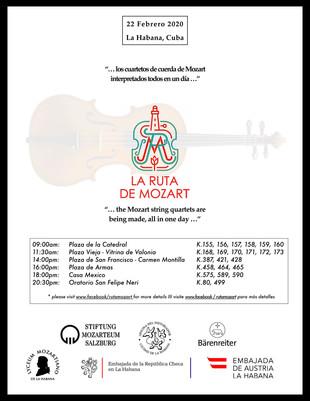 String Quartet Poster FINAL.jpg