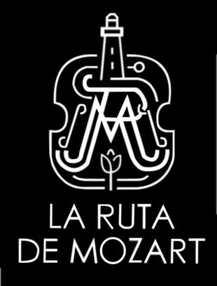 2021 La Ruta Logo.png