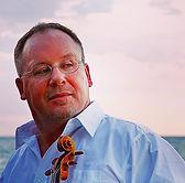 Cuba - Michael Violin 53.jpg