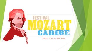 Festival Mozart Caribe cover.jpg