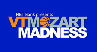 VTMOF.1703.VMF_Basketball_99647_logos-01