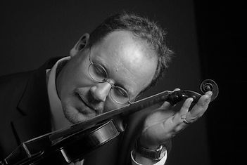 Vermont - Michael Violin 88.JPG