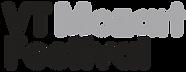 VMF_Logo_2 copy.png