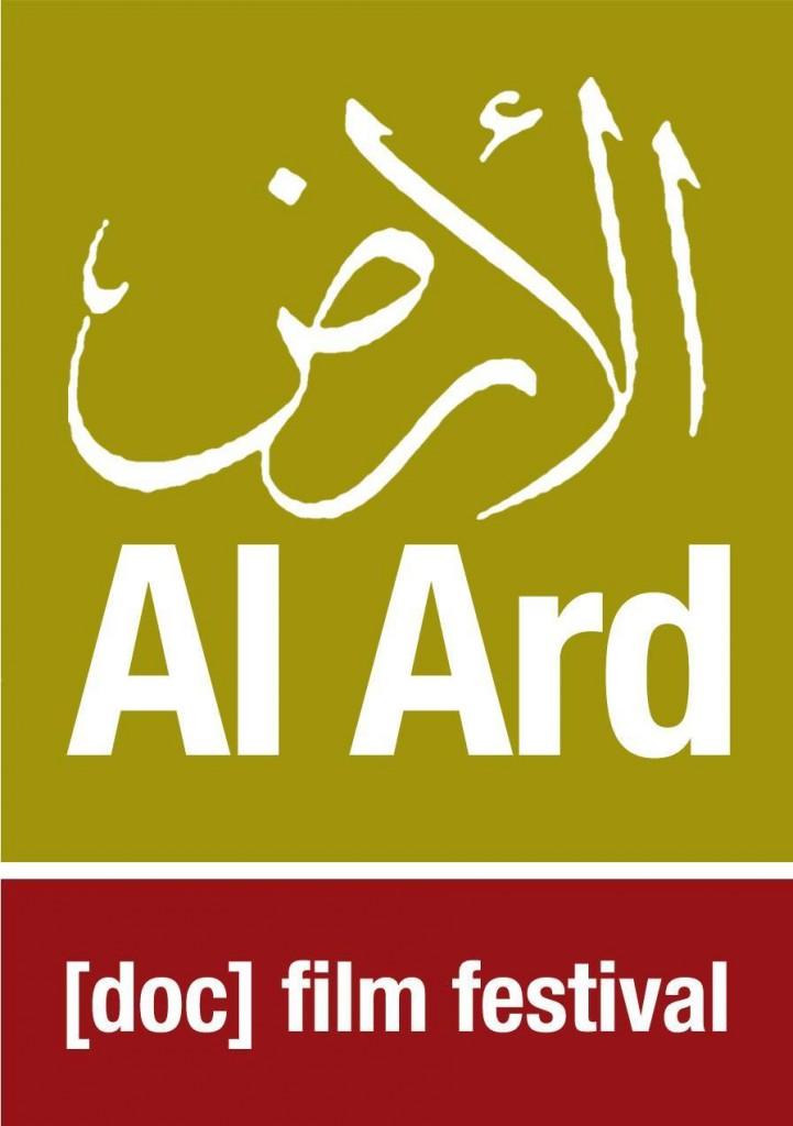 Al Ard Doc Film Festival