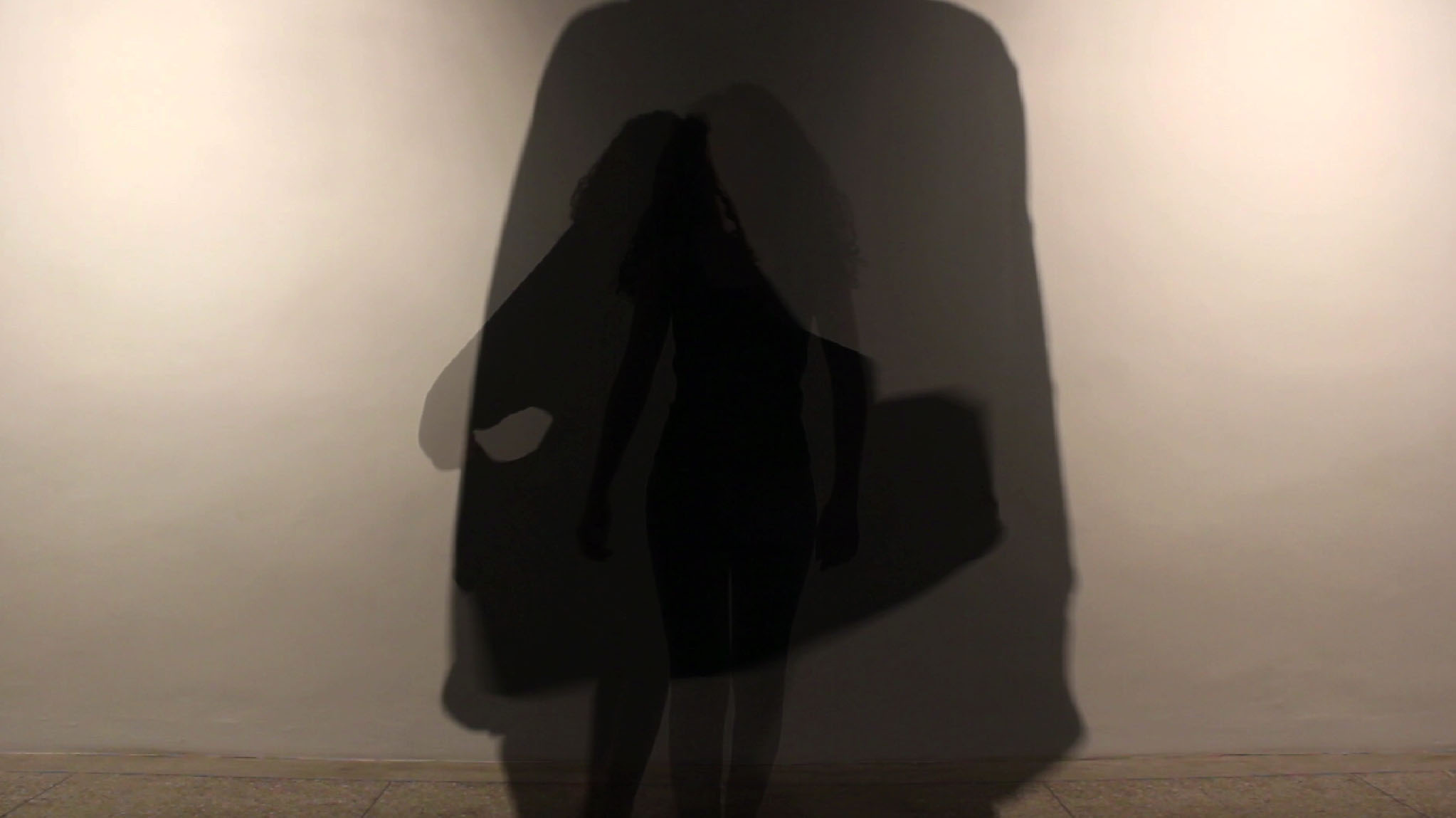 life's but a walking shadow, 2014