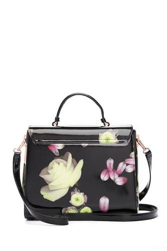d5f24f364 TED BAKER Women Thalia floral lady bag