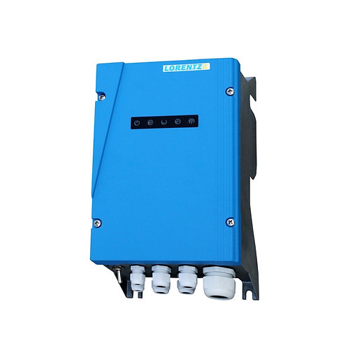 PS2-4000 Solar Pump Controller