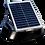 Thumbnail: Solar Whiz 1400