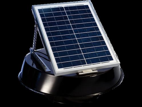 Solar Whiz 1400