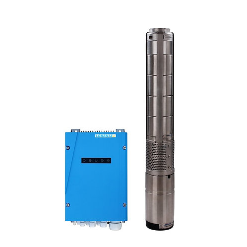 PS2-1800 C-SJ12-4
