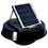 Thumbnail: Solar Whiz 900