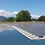 Thumbnail: Floating Solar Array