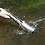 Thumbnail: PS2-100-AHRP-23S-X