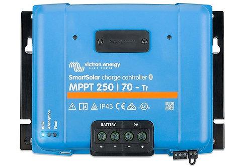 Smart Solar BT 250/70