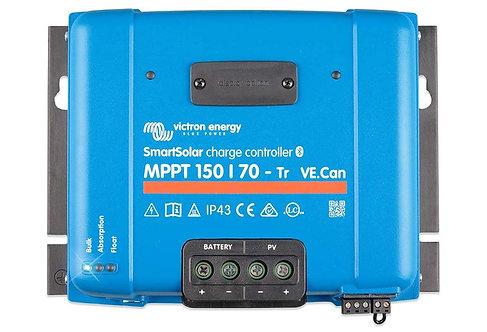 Smart Solar BT 150/70 VE.CAN