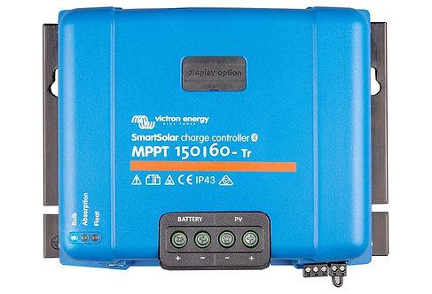 Smart Solar BT 150/60 MPPT