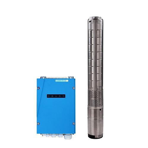 PS2-1800 C-SJ8-7