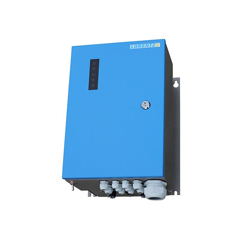PSK2-21 Solar Pump Controller
