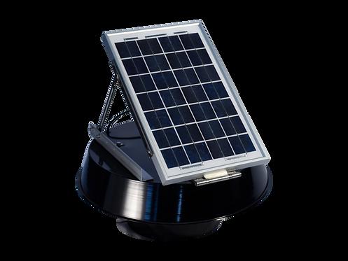 Solar Whiz 700