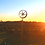 Thumbnail: 24V Wind Turbine Package