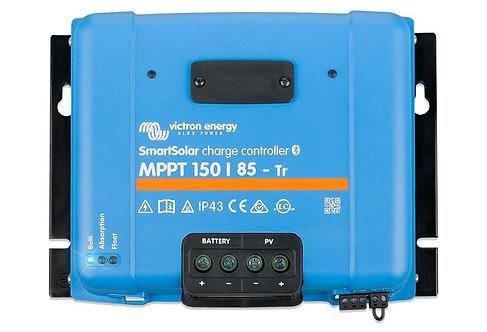 Smart Solar BT 150/85 MPPT