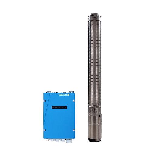PS2-1800 C-SJ1-25