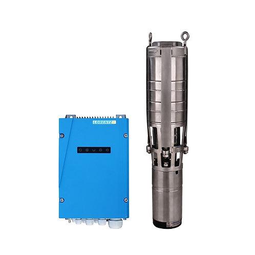 PS2-1800 C-SJ17-2