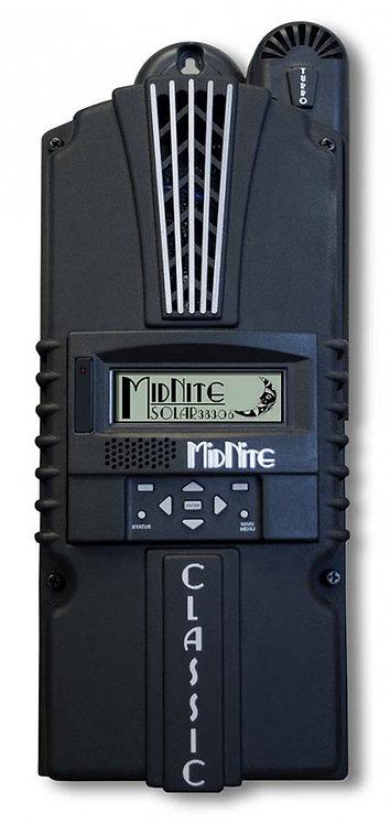 Midnite Classic 150 RCM MPPT