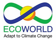 Ecoworld_2021_WebsiteHeader.webp