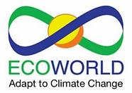 Ecoworld_2021_WebsiteHeader.webp