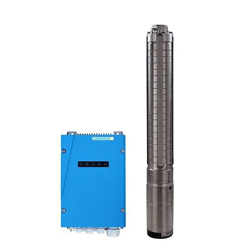 PS2-1800 C-SJ3-18