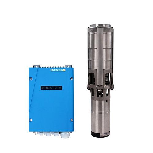 PS2-1800 C-SJ30-1