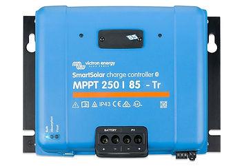 BT25085MPPTtop.jpg