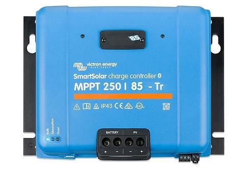 Smart Solar BT 250/85