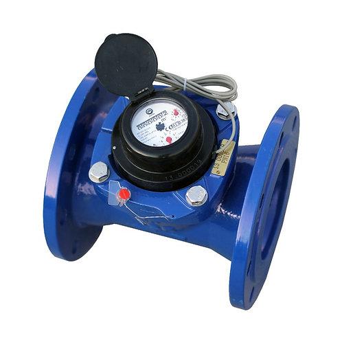 Lorentz Water Meter