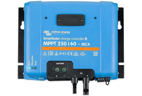 Smart Solar BT 250/60 MC4