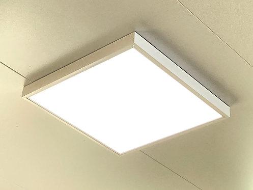DC LED Skylight 40W 600SQ