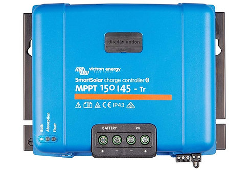 Smart Solar BT 150/45 MPPT