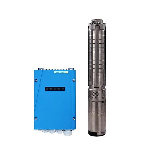 PS2-1800 C-SJ5-12