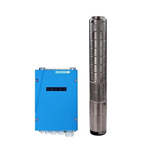 PS2-600 C-SJ8-5