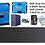 Thumbnail: 3.5AirCon-9.6kWh-LTO-6KPV-5kW