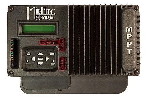 Midnite Solar Kid 150 MPPT