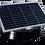 Thumbnail: Solar Whiz 2100